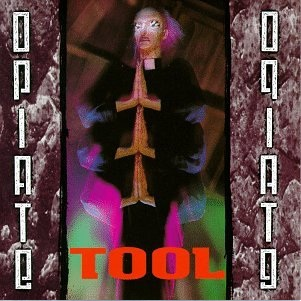 Tool-Opiate